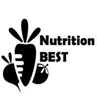 Nutrition BEST