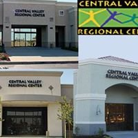 Central Valley Regional Center, Inc.