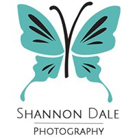 Shannon Dale Photography
