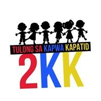 2KK Tulong sa Kapwa Kapatid Foundation