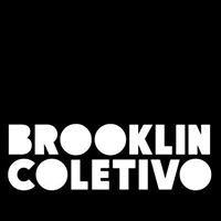 Brooklin Coletivo