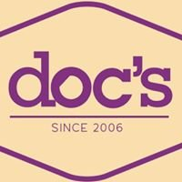 Doc's Fish and Chips