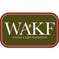 William A Kerr Foundation LLC