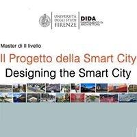 Il Progetto della Smart City Unifi