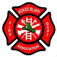 Hokes Bluff Fire Association