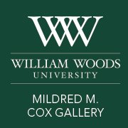 William Woods University Mildred M. Cox Gallery