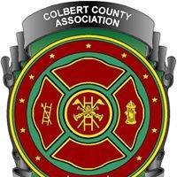 Colbert County Association of Volunteer Fire Departments