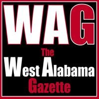 The West Alabama Gazette