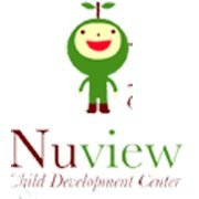 Nuview Child Development Programs