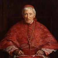 Blessed John Henry Newman Catholic Church