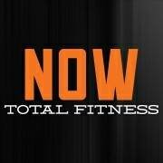 NOW Total Fitness
