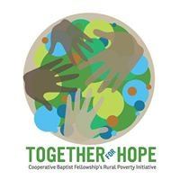 Together for Hope, Arkansas