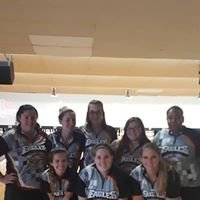 Robert Morris University Orland Park Bowling