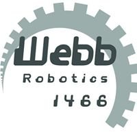 Webb Robotics - Team 1466