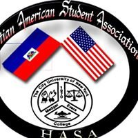 ME College HASA (Haitian American Student Association)