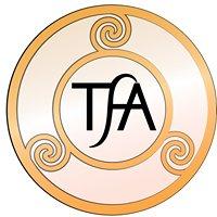 TrueFood Academy