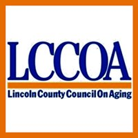 Lincoln County Council on Aging