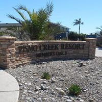 Pismo Creek RV Resort