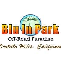 Blu-In RV Park