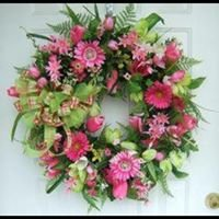 Hartford Florist & Gifts