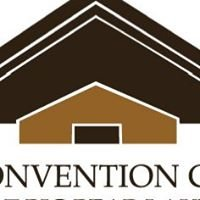 Convention Center at Big Bear Lake