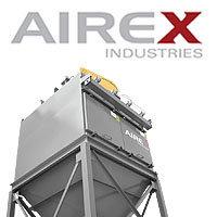 Airex Industries Inc.