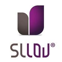 SLLOV /Designer Julie BRUNAUD