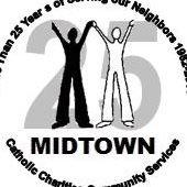 Catholic Charities Midtown