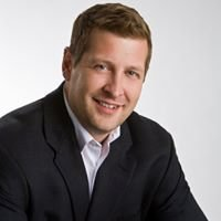 Stephan Schnaiter of Hanover Mortgage