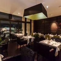 Se7en Oceans Restaurant