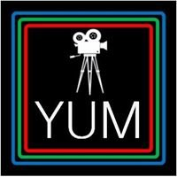 YUM Productions