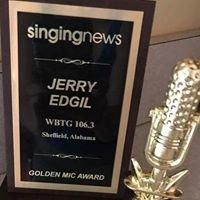WBTG Radio - FM 106.3 - AM 1290