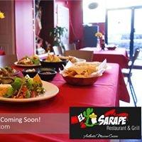 El Sarape Restaurant