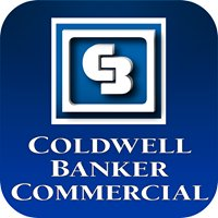 Coldwell Banker Commercial Hathaway Group