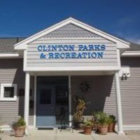 Clinton Parks and Recreation Department