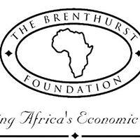 The Brenthurst Foundation