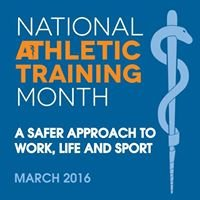 UCSF PlaySafe Sports Medicine