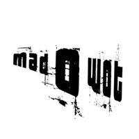 mad o wot