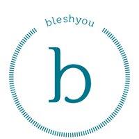 Bleshyou