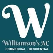 Williamson's AC