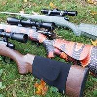 Hart Rifle Barrels