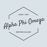 Wofford APO  - Pi Iota Chapter