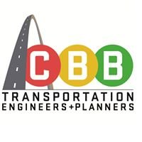 CBB Transportation Engineers + Planners