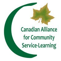 Canadian Alliance for Community Service Learning