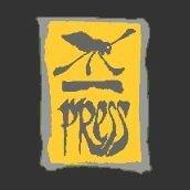 Bug Press, Inc