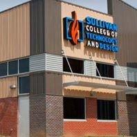 Sullivan College of Tech & Design Admissions