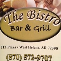 The Bistro Bar & Grill