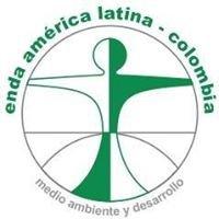 Enda America Latina-Colombia