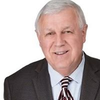 HealthMarkets Insurance - Carl Evans