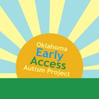 Oklahoma Early Access Autism Project